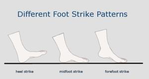Footstrike11
