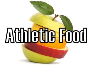 Athletic Food